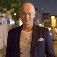 Олег Луканов