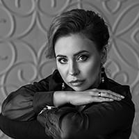 Ольга Керро