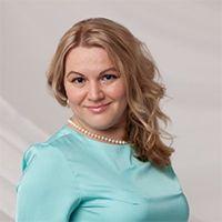Ольга Вольна