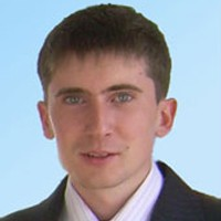 Павел Гулевич