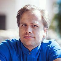 Петр Пономарев