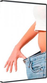 Pro-питание для похудения