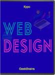 Профессия: Веб-дизайнер