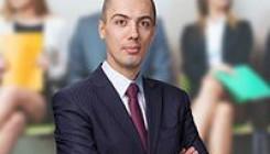 Распродажа лучших тренингов Николая Мрочковского