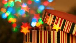 Санта Эвос дарит подарки для эволюции сознания