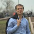 Сергей Садковский