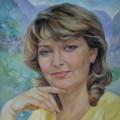 Татьяна Артыкова