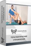 Терапевтические упражнения