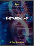 ThetaHealing