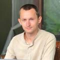Василий Блинов