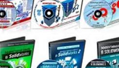 Весенняя распродажа курсов по Компас-3D, Solidworks, Autodesk Inventor