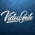 VideoSmile