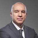 Владимир Савенок