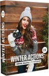 Winter Actions 2.0