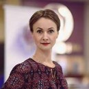 Юлия Чашина